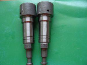 Diesel Fuel Engine Parts Pump Plunger 2 418 455 229 pictures & photos