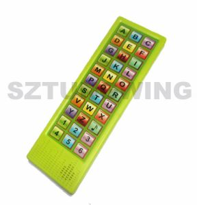 27-Button Sound Module for Book pictures & photos