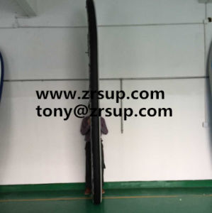 Tourism Portable Good PVC Boat Paddle Board Sup pictures & photos