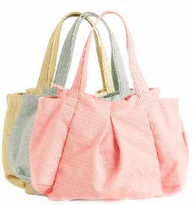 Womens Tote Bag, Shoulder Bag, Canvas Bag