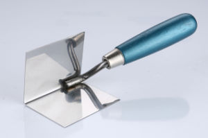 Bricklaying Trowel (#D6405)