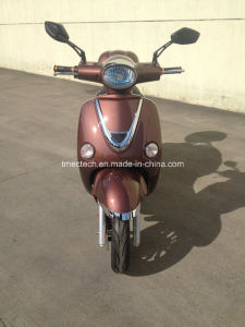 1500watt, 60V 20ah, CE, Classic, Top Quality, Fashion, Electric Scooter pictures & photos