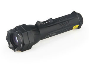 ND3 Long Distance Green Laser Illuminator pictures & photos