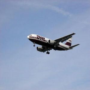 Air Cargo Shippment to Miami From Guangzhou, Shenzhen, Ningbo, Shanghai Air Port pictures & photos