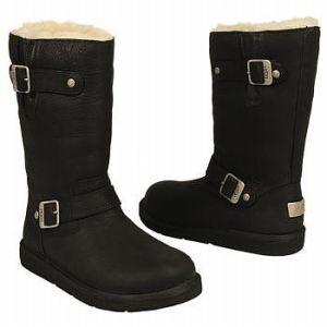 Australia Boots (5678)