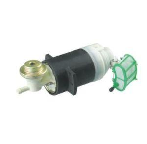 Fuel Pump for Nissan E8376 (KD-5008) pictures & photos