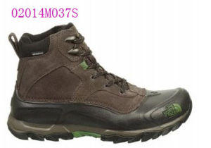 Cold Weather Boot Shoes in Wholesales pictures & photos