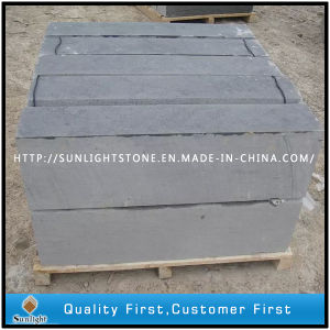 Bluestone/Limestione Kerbstone for Garden / Landscape/ Paving pictures & photos