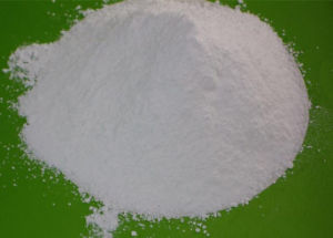 Food Grade Preservative Sodium Benzoate CAS No. 532-32-1 pictures & photos