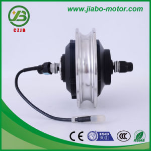 "Czjb Jb-92/10"" 10"" Wheel Hub Motor for Electric Scooter pictures & photos"