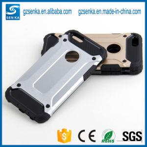 Cheap Wholesale Spigen Tough Phone Case for iPhone 7 pictures & photos