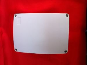 New Digilon Csb Intelligent Outdoor Microwave Barriers Csb-200d pictures & photos