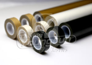PTFE Adhesive Stickers (YS-7008) pictures & photos