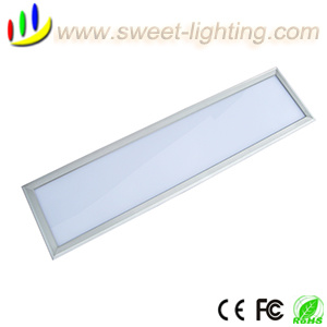 5 Years Warranty High Brightness Efficiency LED Panel pictures & photos