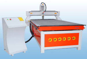 Wood CNC Router Machine for Woodworking pictures & photos
