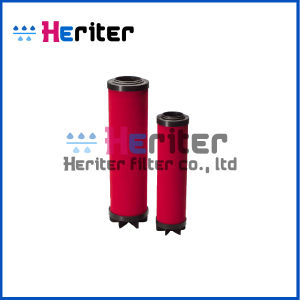 1202626204 Atlas Copco Compressed Replacement Air Filter pictures & photos