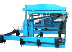 Automatic Stacker pictures & photos