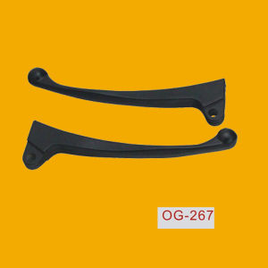 Motorbike Handle Lever, Motorcycle Handle Lever for Motorcycle Og267 pictures & photos