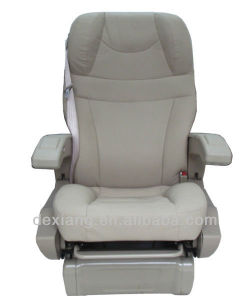Commercial Vehicle Business Auto Seat