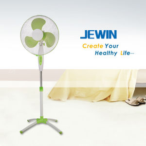 16 Inch Best Electric Stand Fan with Remote pictures & photos