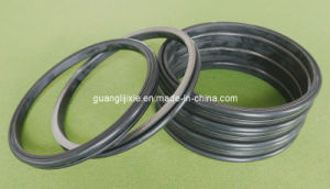 Floating Oil Seal 6p3595 Excavator Parts pictures & photos