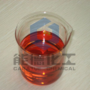 Isopropyl Tri (dioctylphosphate) Titanate (65345-34-8) pictures & photos