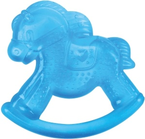 Wholesale Bulk Baby Rubber Toys BPA-Free Baby Pacifier Teethers pictures & photos