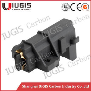 Carbon Brush for Washer Washing Machine Electric Motor pictures & photos