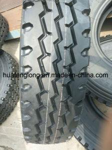 DOT ECE Smartway Truck Tire TBR Tyre 11r22.5