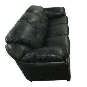 Foshan Modern Living Room Furniture Sofa Set (Y986) pictures & photos
