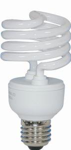 Half Spiral CFL 12W