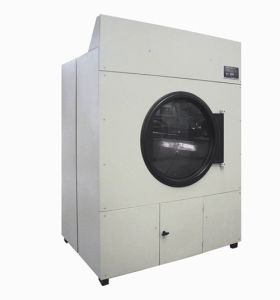 Laundry Dryer 100kgs pictures & photos
