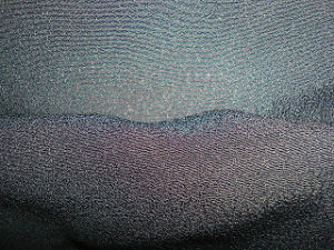 Tencel Dyed Fabric pictures & photos