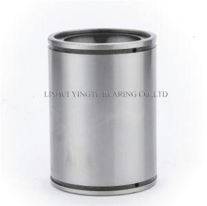 3D Printer Part St Linear Bearing Diameter 12mm/16mm/20mm pictures & photos