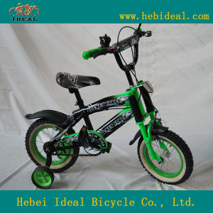Children Bicycle/Bicicleta (IDE-CB-61)