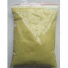 Sodium Naphthalene Formaldehyde, Concrete Admixture pictures & photos