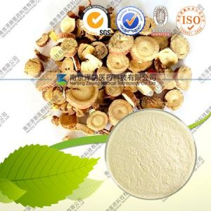 Licorice Extract Glabridin 90% From China Manufacturer pictures & photos