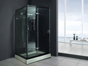 Economic and Practical Single Person Capacity Steamroom (M-8290) pictures & photos