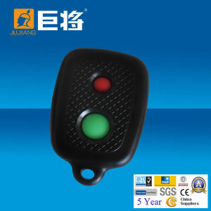 Alarm System RF Transmitter with CE (JJ-RC-B7) pictures & photos