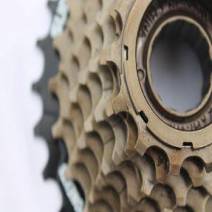 Good Service OEM 26′′ Alloy Frame Mountain Bikes pictures & photos