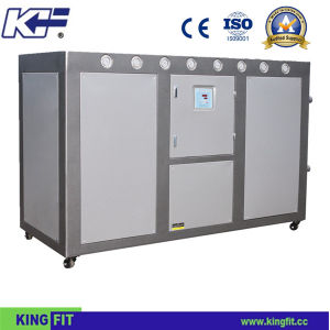 Aluminum Profile Water Cooling Chiller pictures & photos