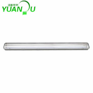 Waterproof Light Fixture for (Yp6258t) pictures & photos