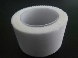 Disporsable Medical Tape, Multispecies-Cotton, Sink, Nonwovens pictures & photos