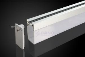 Bq1911p Aluminium LED Profile Light