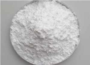 Zeolite 4A Detergent Grade