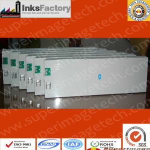 Roland Eco-UV Curable Ink Cartridges Chipped (220ml) pictures & photos