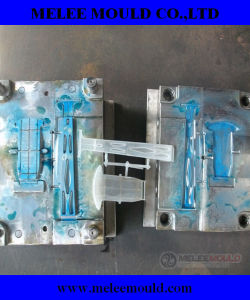 Plastic Waste Bin Mould Maker (MELEE MOULD-361) pictures & photos