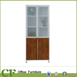 899 Series New Style Filing Cabinet CF-F89902 pictures & photos