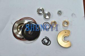 Repair Kits (S300)