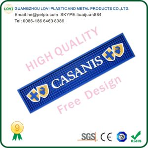 Free Design High Quality Bar Promotion Gift pictures & photos